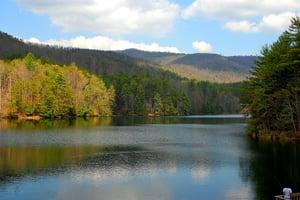 lake-1657426_1920