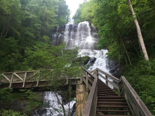 amicalola-waterfalls-state-park-georgia