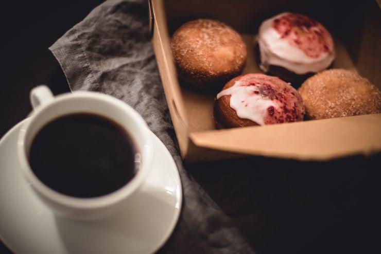 Restaurant_CoffeeHouse_Coffee_Pastries_US