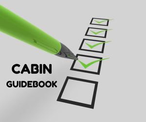manual guide (1)