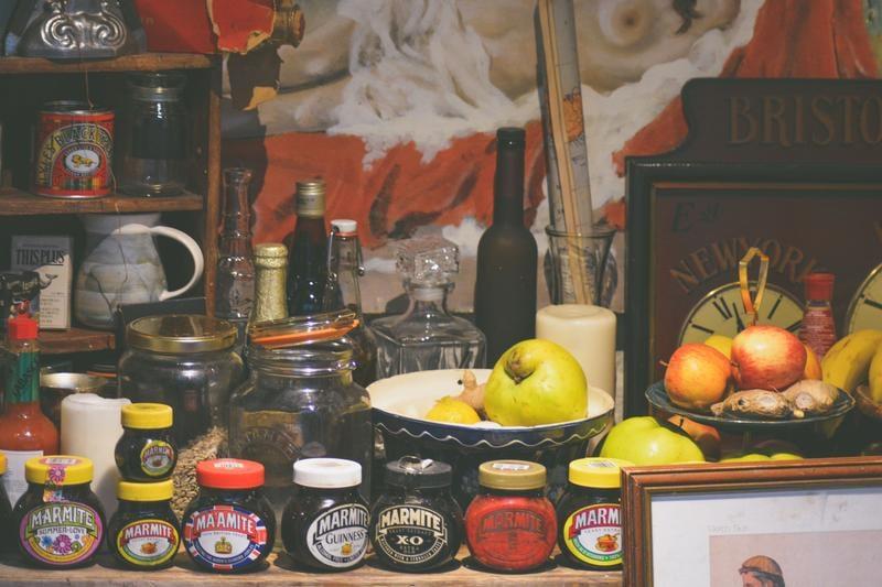 marmite-chris-lawton-99164-unsplash