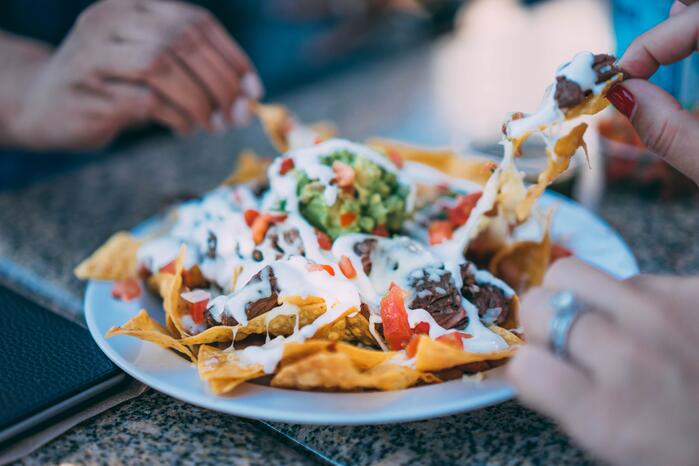 mexican_food_herson-rodriguez-96102-unsplash