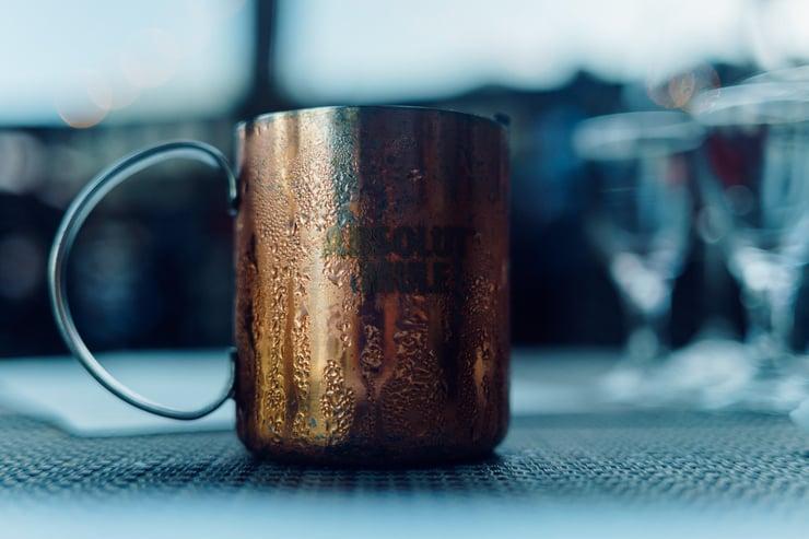 Restaurant-Wateringhole_Copper_Cup_US