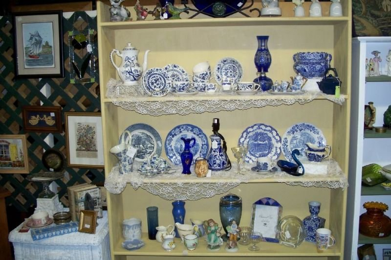 mountain-antiques