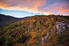 mountains-in-fall-shutterstock_157673039