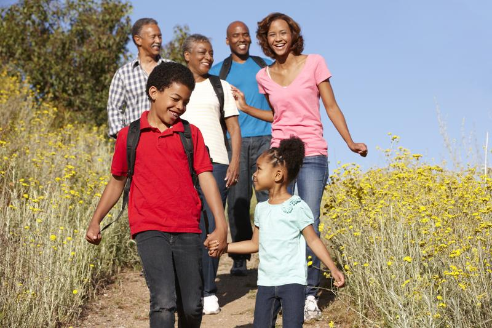 multi-generational-family-hiking-shutterstock_201973918