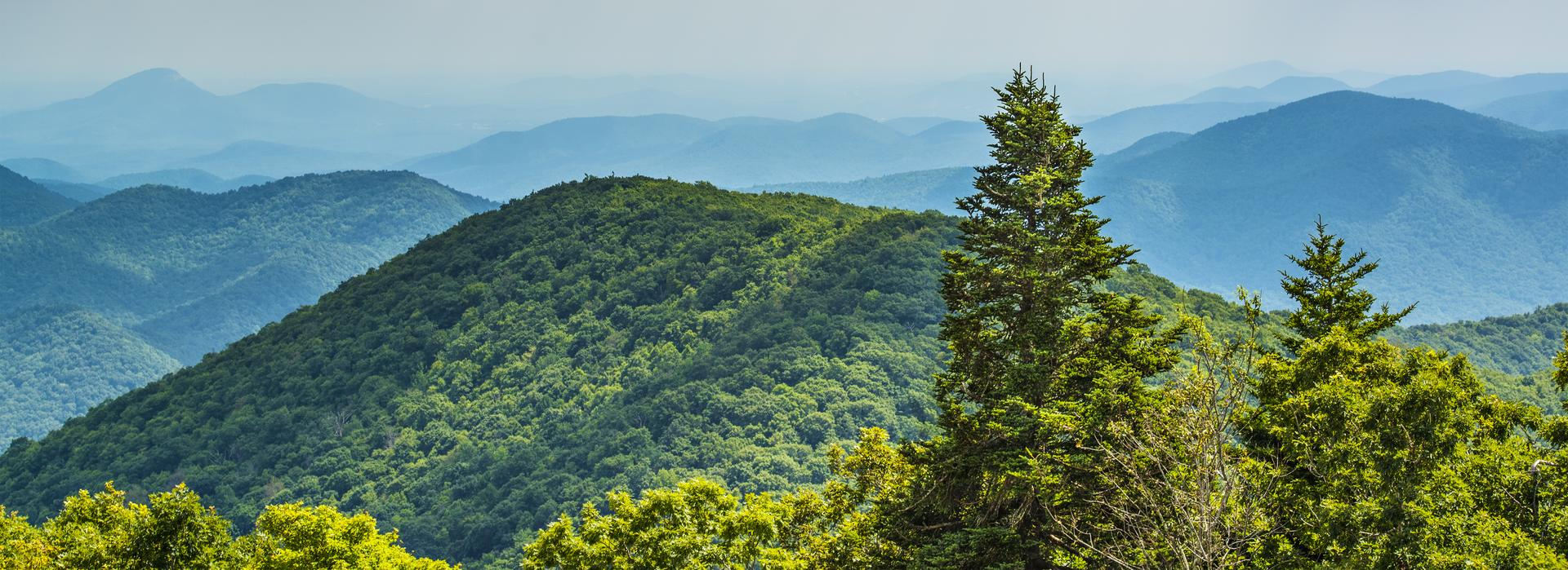 north-georgia-mountains-outdoors-shutterstock_cropped