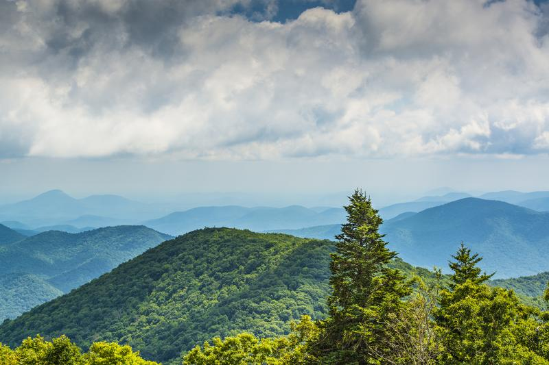 north-georgia-mountains-shutterstock_152538068