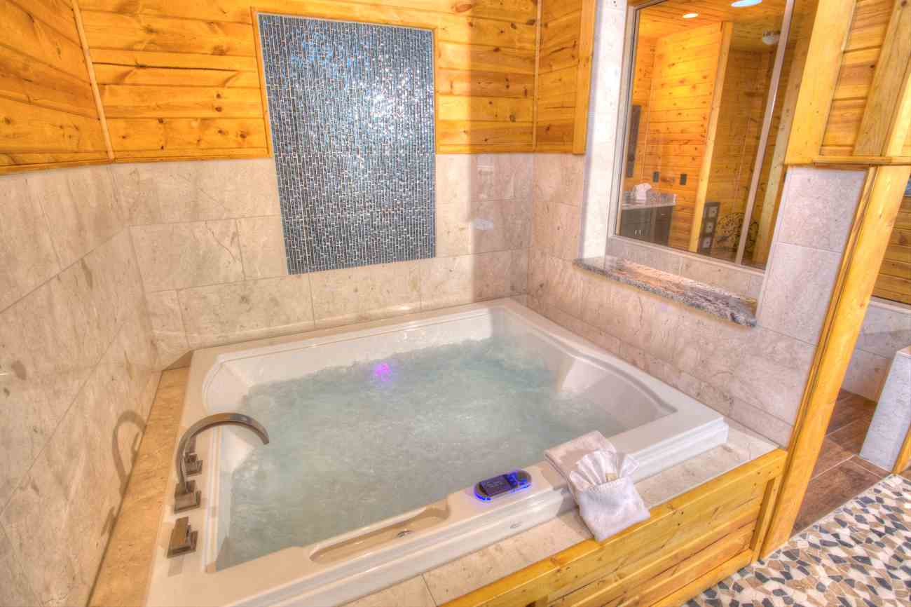 oasis-indoor-tub-bath