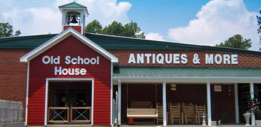 old-school-house-antiques
