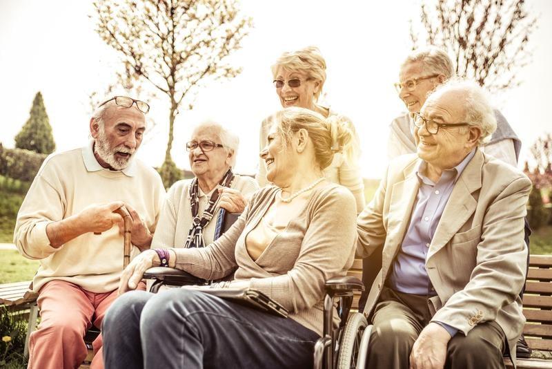 older-family-shutterstock_536103901
