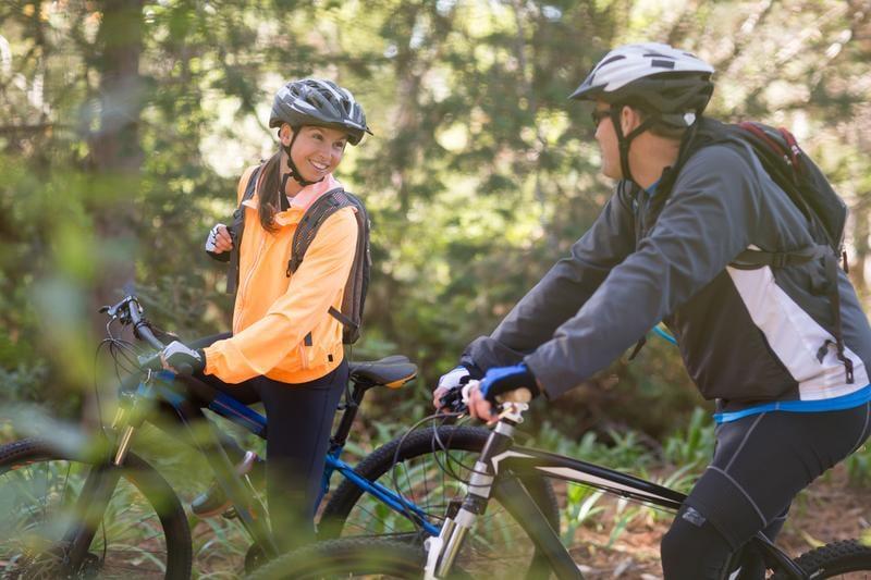 outdoor-bikers-shutterstock_512657647