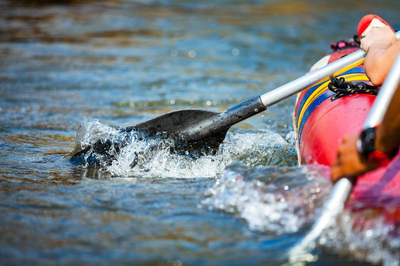 paddle-water-rafting-shutterstock_621872585