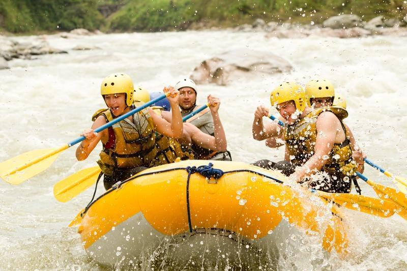 rafting-river-shutterstock_114911320