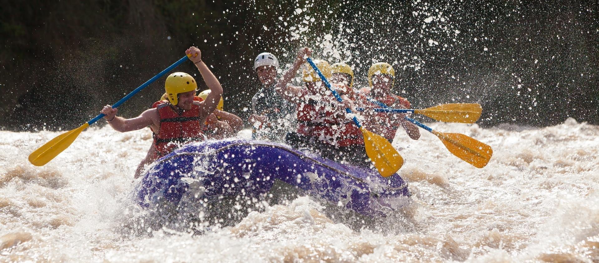 river-rafting-helen-ga