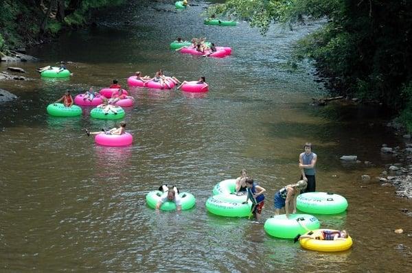 river-tubing-helen-georgia