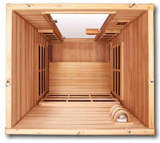 sauna-IS-2-Top-Down-View