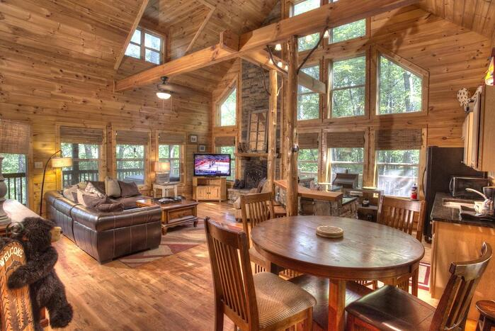 simple-pleasures-cabin-rental
