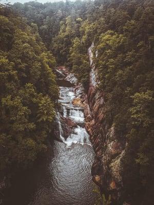 tallulah-falls-darrell-cassell-345929-unsplash