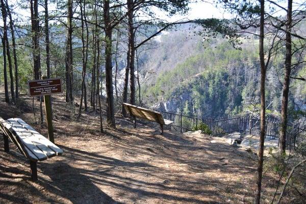 tallulah-gorge-north-and-south-rim-loop-4309