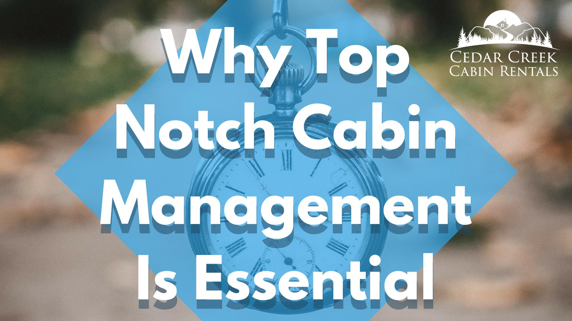 top-notch-management-Large-youtube-Blog