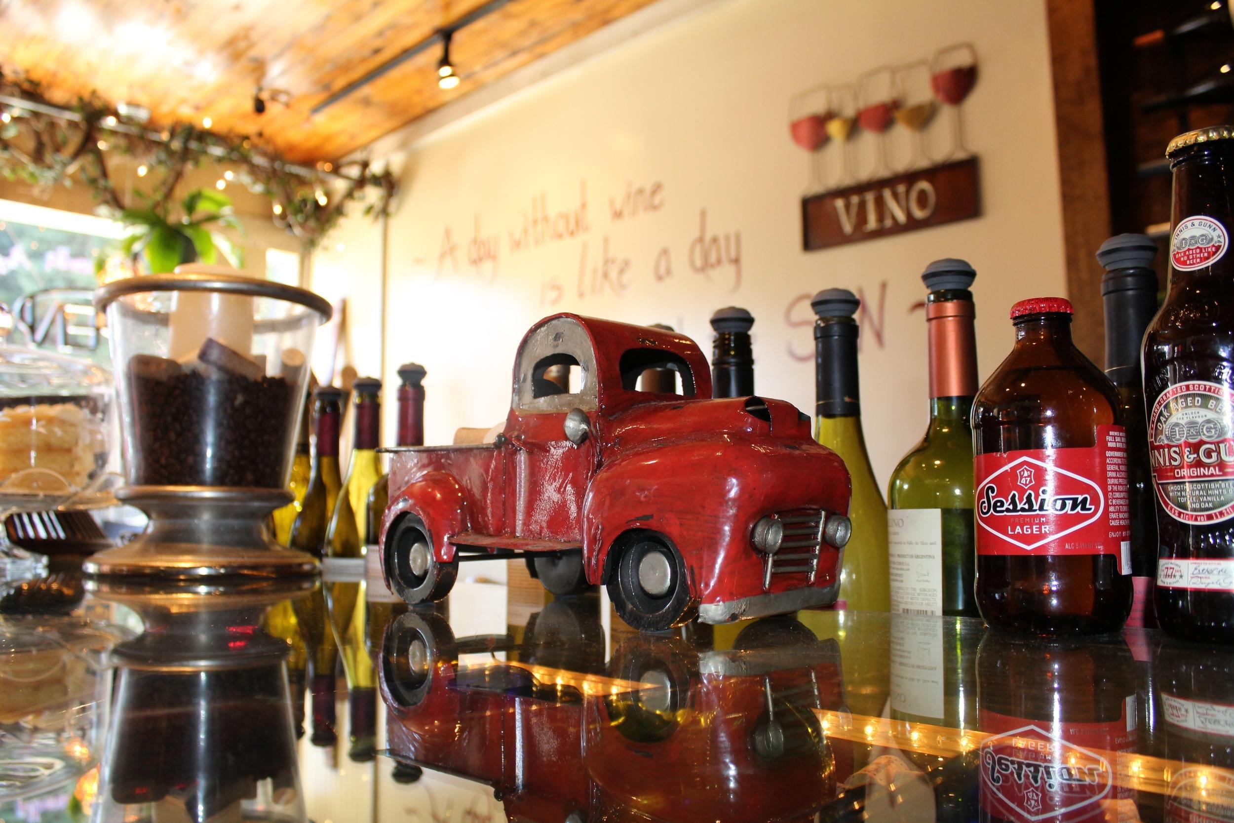 vine-blue-ridge-restaurant-wine-01