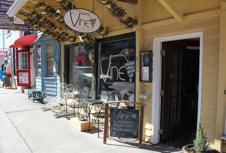 vine-blue-ridge-restaurant-wine-02