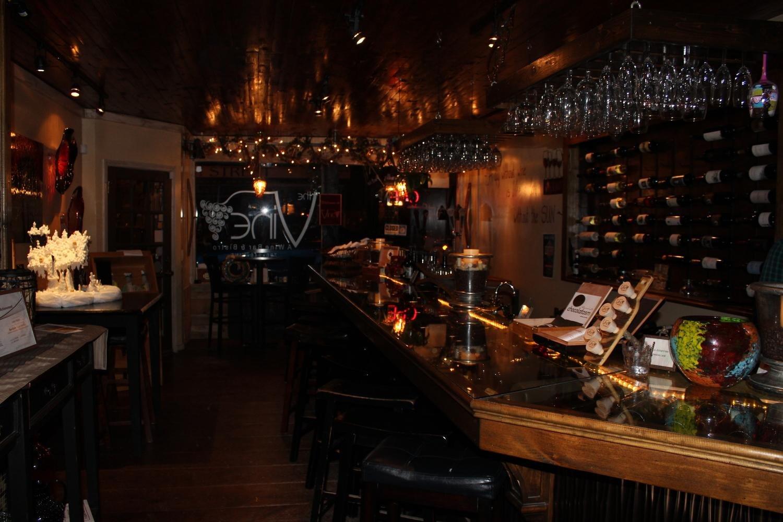 vine-blue-ridge-restaurant-wine-03