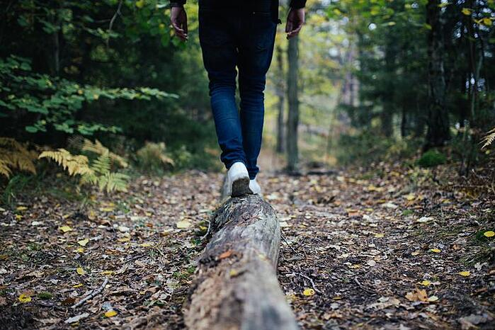 walking-outdoors-hiking-jon-flobrant-1362-unsplash