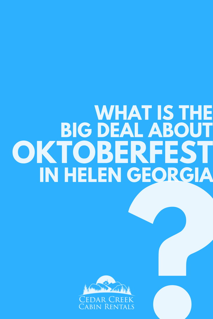 what-is-the-big-deal-with-oktoberfest-in-helen-georgia-SM-tiny
