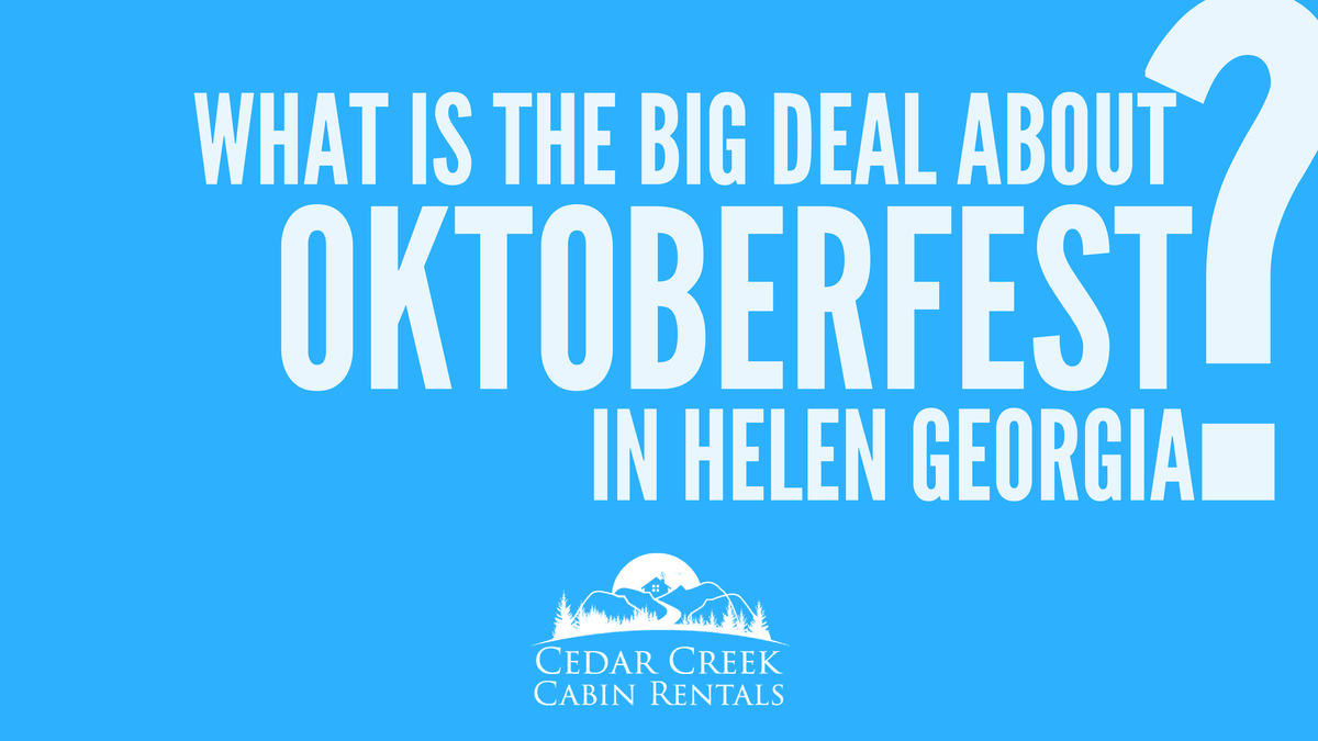 what-is-the-big-deal-with-oktoberfest-in-helen-georgia-blog-banner-tiny