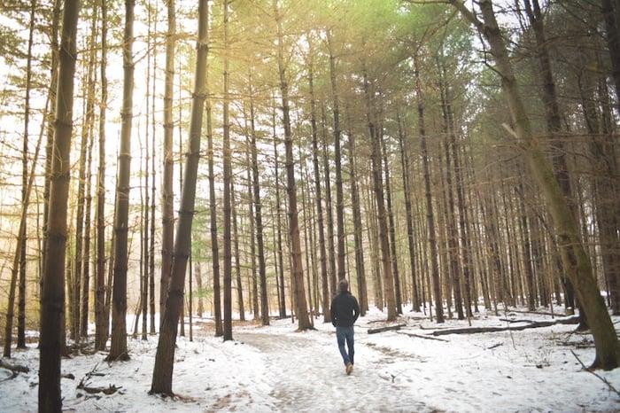 winter-hike-hannah-donze-uns-1