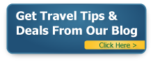 cta-get-travel-tips-and-deals-from-our-blog