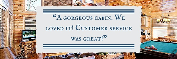 01-cabin-rental-review
