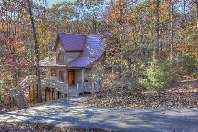 hickory-woods-cabin-rental.jpg