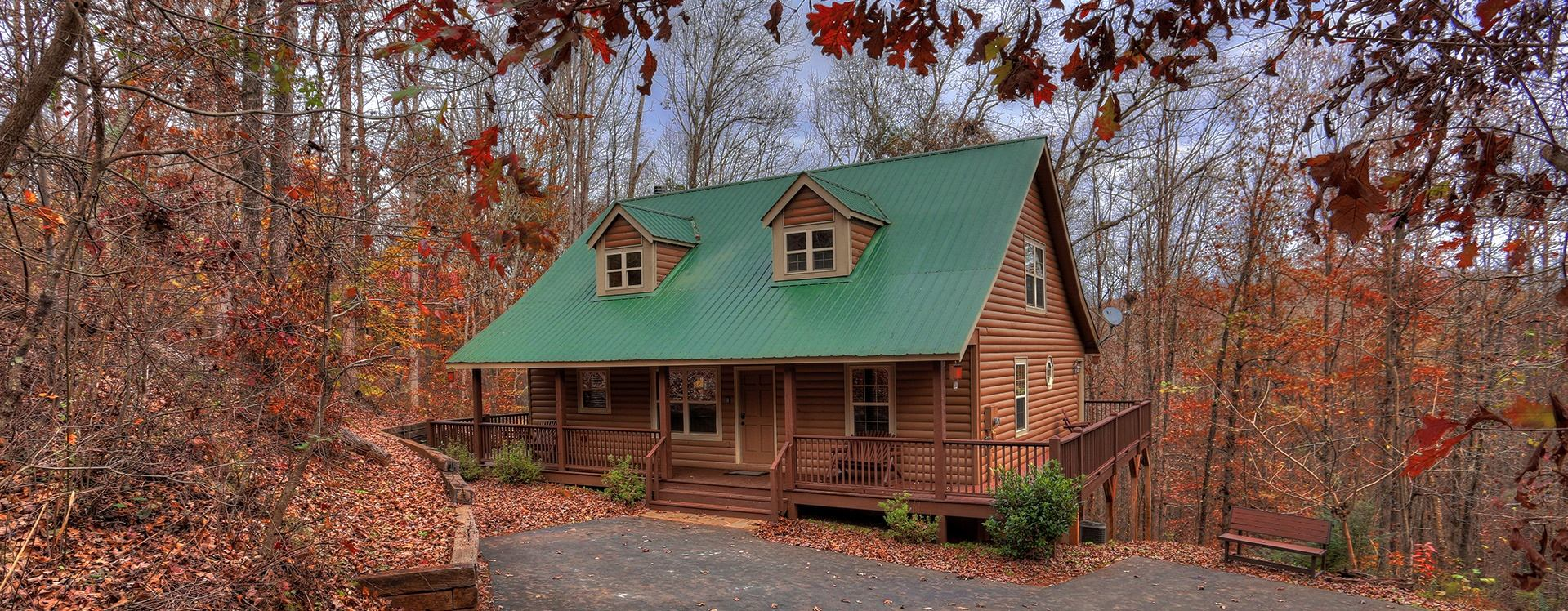 Inspiration-Cedar-Creek-Cabin-Rentals-Helen-Georgia-top-banner