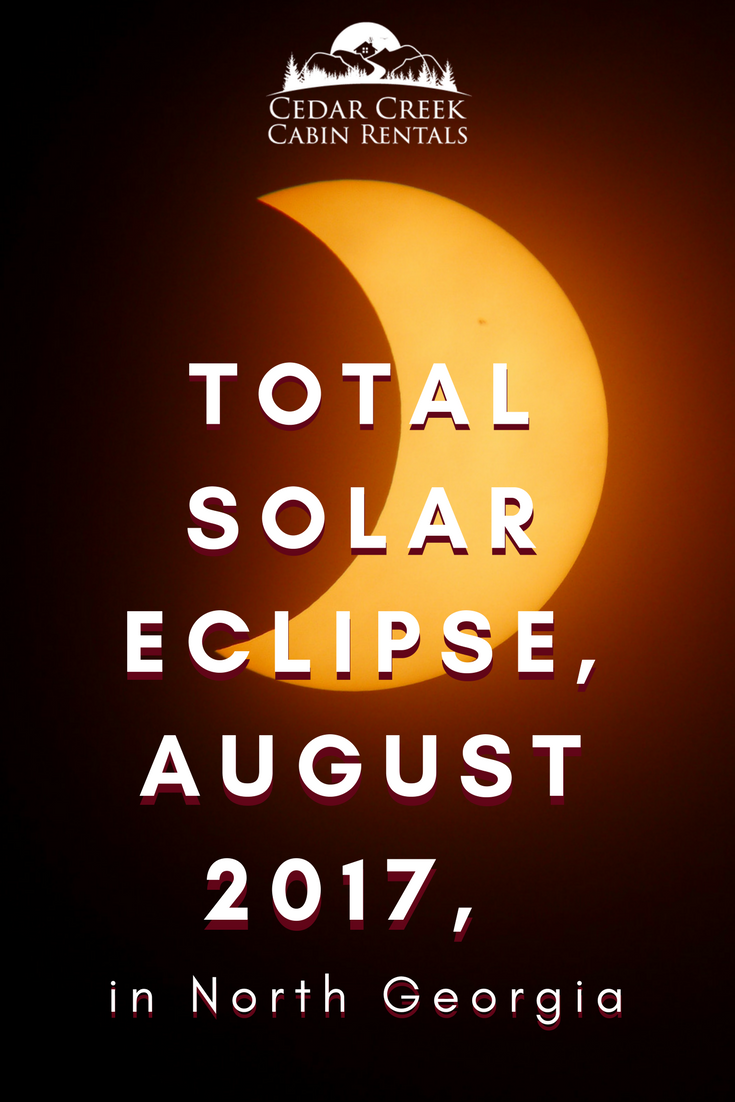 Total-Solar-Eclipse-August 2017-In-North-Georgia.png