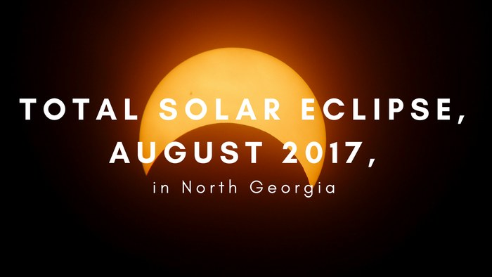 full_Total-Solar-Eclipse-August-2017-youtube.jpg