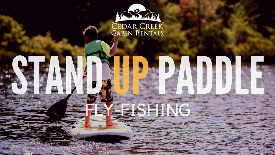 stand-up-paddle-fly-fishing-horizontal.jpg