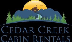 Helen Georgia Cabin Rentals Company Logo