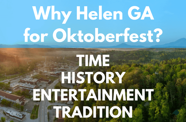 Why-Helen-GA-for-Oktoberfest-H3-tiny.png