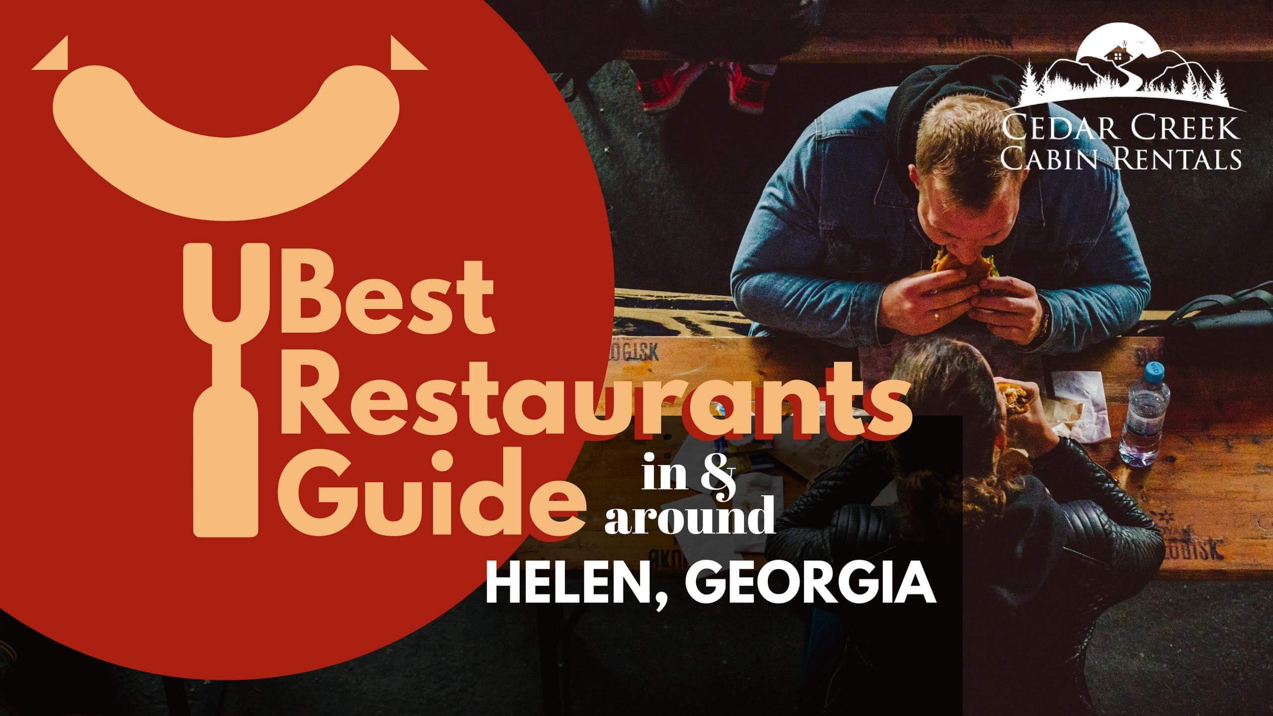 Best-Restaurants In-and-Around-Helen-Georgia-Large-tiny