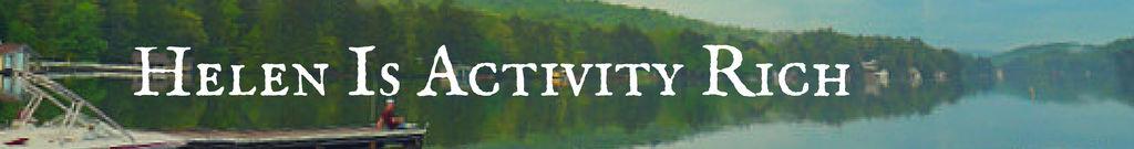 activity-rich-cabins