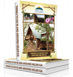 helen-ga-cabins-guide-book-things-to-do