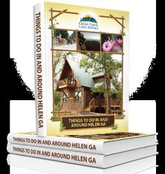 helen guide ebook