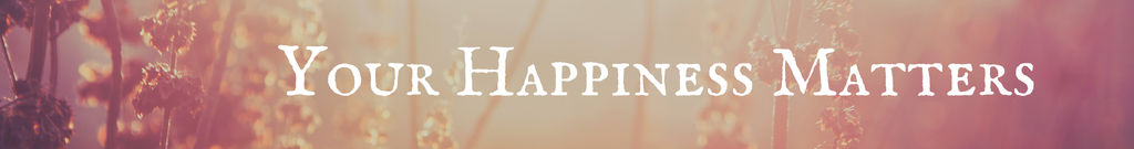 your-cabin-happiness-matters