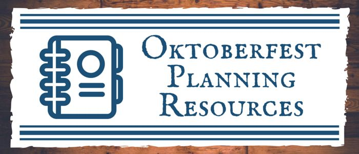 oktoberfest-planning-resources