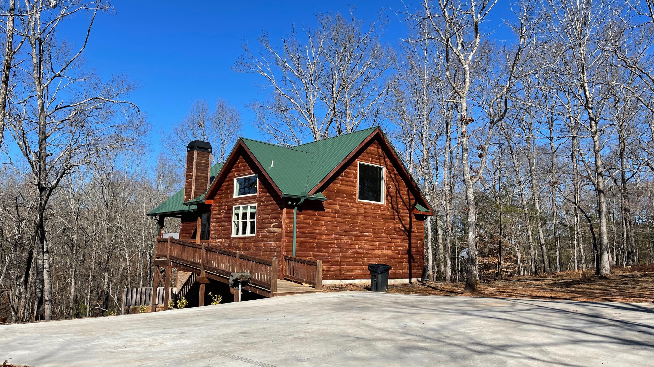 tranquility-two-rental-cabin-helen-georgia