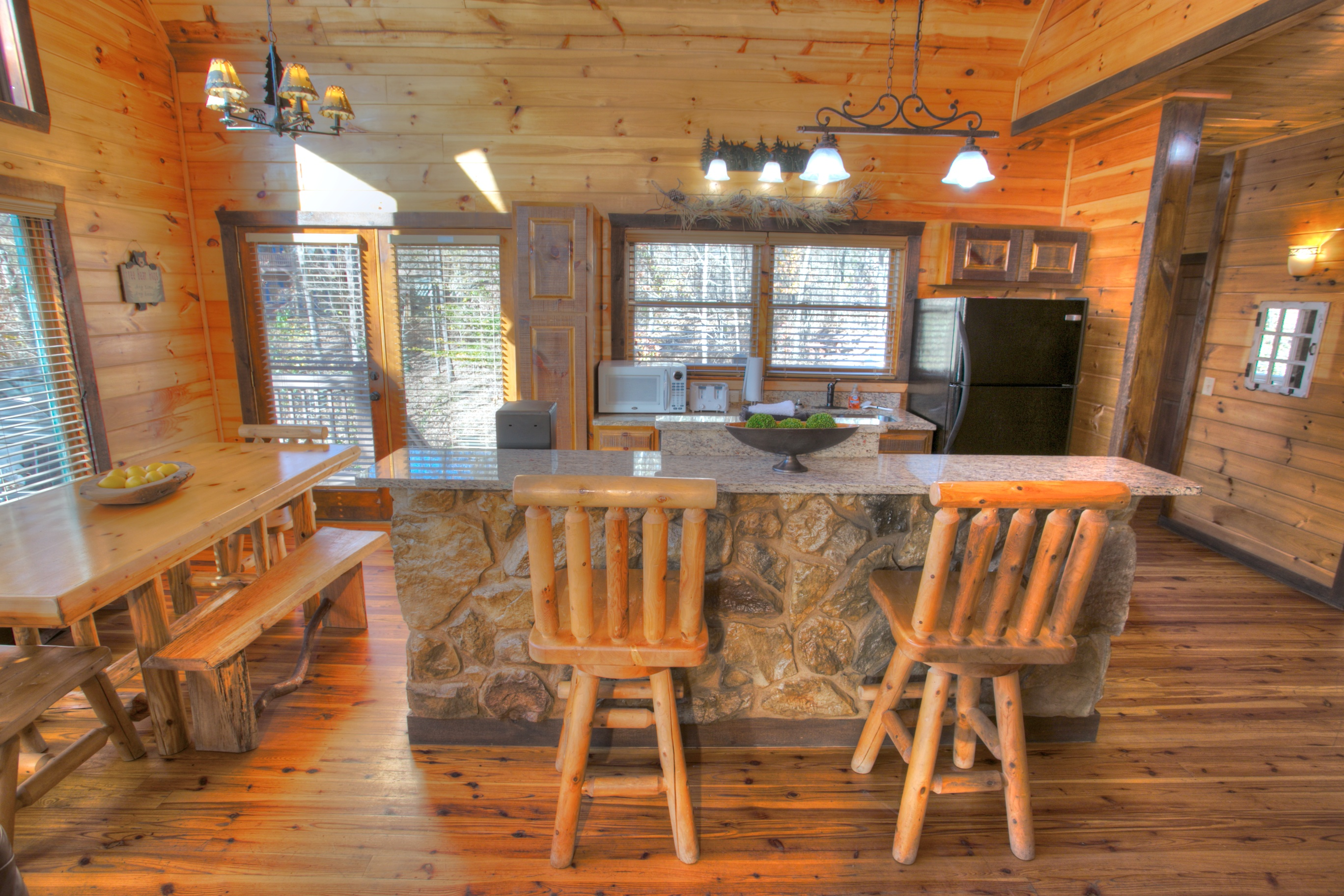 oak-hill-bar-stools-ga