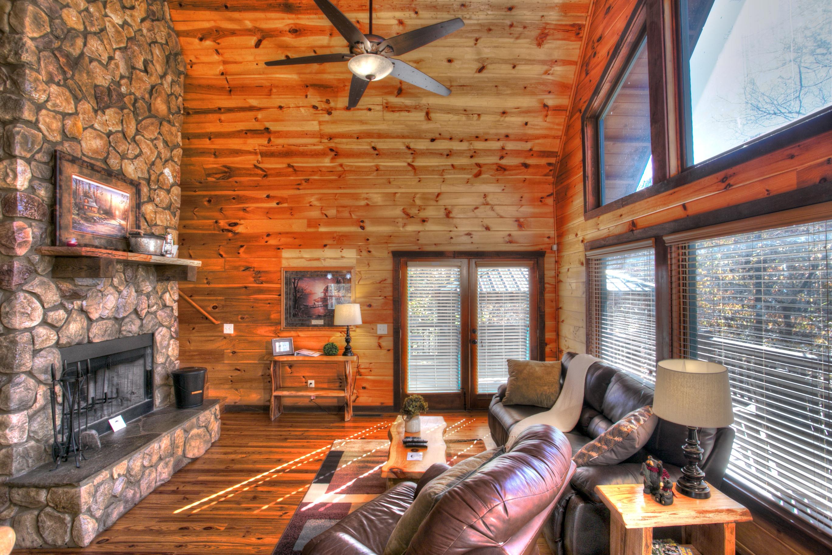 oak-hill-four-bedroom-cabin-ga
